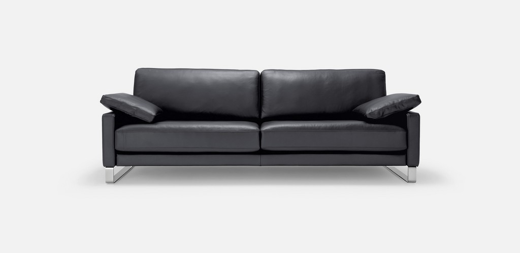 Rolf Benz Schlafsofa Badezimmer Schlafzimmer Sessel Mbel for dimensions 2436 X 1188