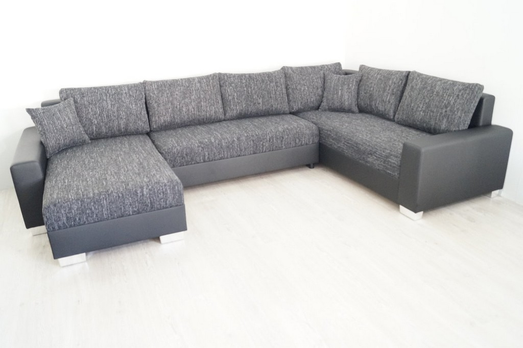 Sofa Lagerverkauf Trendsofas Sofort Ab Lager with measurements 1280 X 852