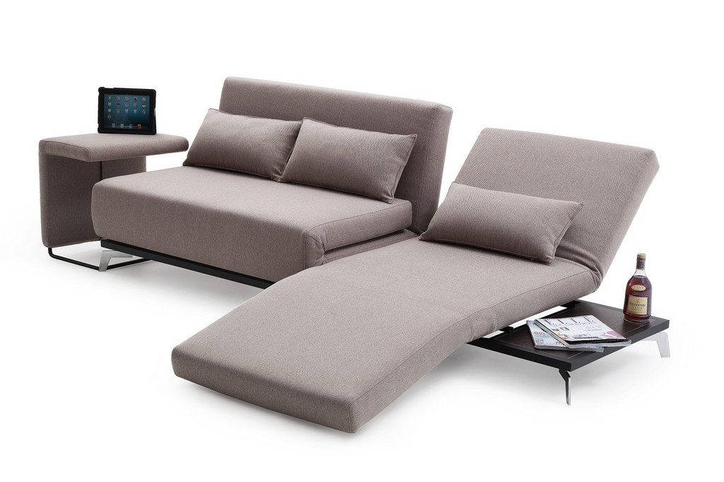J Lounge Sleeper Sofa Haus Ideen