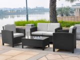 13tlg Xinro Polyrattan Lounge Set Gartenmbel Real inside sizing 1024 X 1024