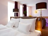 Abito Suite 1 Schlafzimmer 1 Abito Suites pertaining to proportions 1920 X 1080