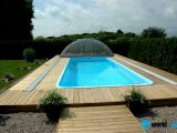 Angebot Pools Fr Garten Swimmingpools Fertigschwimmbecken regarding dimensions 3008 X 2000