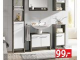 Angebote Badezimmer 423261 Badezimmer Badezimmer Xxl Lutz Wohndesign within proportions 941 X 1286