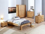 Bett Goliath 180×200 Eiche Gelt Jysk within dimensions 960 X 960