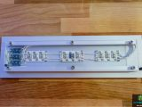 Diy Led Lampe Selber Bauen Aquariumbeleuchtung Aquascaping Forum with proportions 1400 X 934