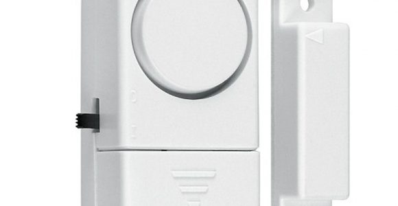 Fensteralarm Tralarm Sirene Alarmanlage Fenster Tr Alarm intended for proportions 1500 X 1500