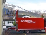 Fngt Gut An Ruckstuhl Transport Ag for proportions 1920 X 1080