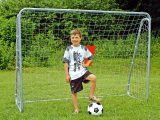 Fuballtor Bandito Fuball Training Garten Kinder Tor Kickerkult for dimensions 1624 X 1080