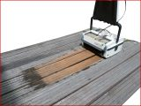Holzboden Terrasse 253107 Osmo Terrassen Und Fussbodenreiniger Ms with regard to measurements 1772 X 1329