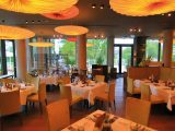 Ihr Esszimmer Direkt An Der Lahn Restaurant Marburger Esszimmer pertaining to dimensions 1920 X 1100