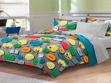 Jung Wilde Zimmer 21 Coole Bettwsche Fr Teenager Kinderzimmer with measurements 1920 X 1230