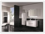 Laguna Smart Badmbelgruppe 03 Breite Bad Kunzde with regard to size 1600 X 1200