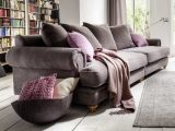 Landhaus Sofa 4 Sitzer Lafayette Xl Pickupmbelde with sizing 1024 X 768