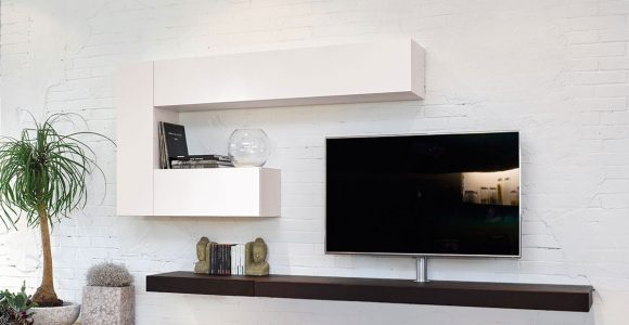 Lowboard Spectral Twenty Tv Mbel Und Hifi Mbel Guide pertaining to proportions 1200 X 1200