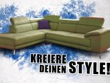 Mann Mobilia Junges Wohnen Sofa Wohn Design with regard to proportions 1920 X 1080