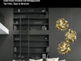 Mbel Design Guide 2017 Medianet Issuu inside proportions 963 X 1497