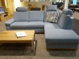 Mbel Weirauch Oldenburg Mbel A Z Couches Sofas in proportions 1199 X 799