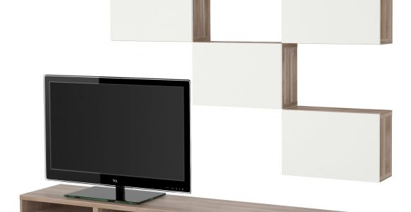 Otto Tv Schrank Beautiful Bau Oben Otto Tv Schrank Tag Archived Of pertaining to proportions 2000 X 2000