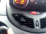 Renault Twingo 2 Service Zurcksetzen Wartung Intervall Lschen with regard to sizing 1280 X 720