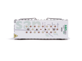 Sanlight 30w Led Grow Lampe Sticky Leavesat with regard to size 900 X 900