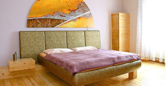 Schlafzimmer Und intended for proportions 1198 X 798
