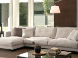 Sofa Hussen Nahen Nach Mass Munchen Stretch Grau Worldreliefmn in proportions 1600 X 685