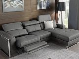 Sofa Mit Verstellbarer Rckenlehne Elegant Best Sofa Verstellbare with regard to measurements 1360 X 850