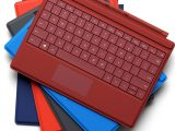 Surface 3 Das Neue Type Cover Nher Angeschaut Dr Windows within proportions 1200 X 1292