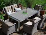 Terrassenmbel Rattan Stilvoll 15 Elegant Lounge Gartenmbel Gnstig in measurements 1500 X 1000