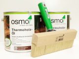 Thermoholz L Mehr Als 20 Angebote Fotos Preise with regard to sizing 1600 X 1218