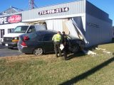 Vehicle Hits Lampe Auto Sales In Merrill Klem 1410 with regard to measurements 3072 X 2304